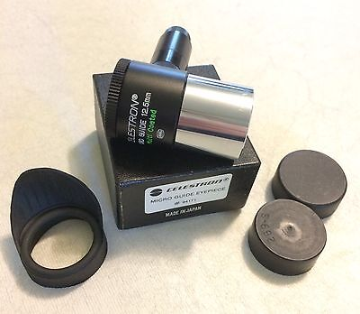 Celestron Micro Guide Specialty Eyepiece (12.5mm)  94171