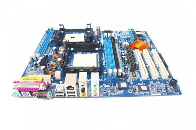 ASROCK KBUPGRADE NF3 DRIVER WINDOWS XP