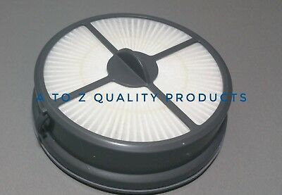 Hoover Air Model HEPA Filter, Fits WindTunnel Air Model UH70400, # 303902001