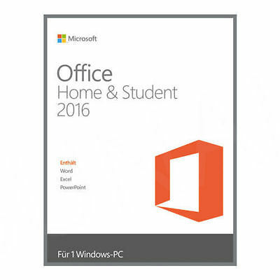 microsoft office home and student 2016 product key card. Black Bedroom Furniture Sets. Home Design Ideas