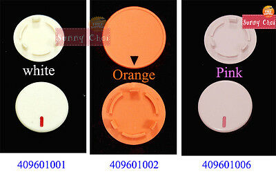 New for Brother Knitting Machine Parts STITCH DIAL CAP KH868 KH940 KH230 KH260