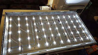 Hisense Backlight Stripes SVH500A24-5LED-REV06-140303