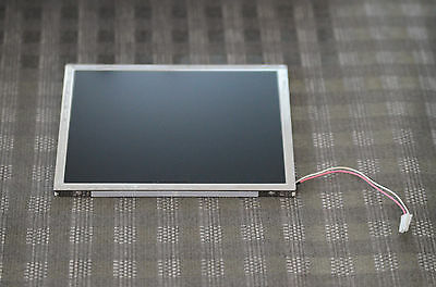 Anritsu  S331D Color LCD module Display Panel