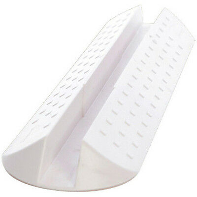 Dreambaby Watch-the-Step Gate Ramp, White (NO TAXES) FREE SHIPPING