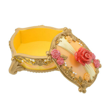 Disney Store Japan Accessories Cases Beauty and the Beast story