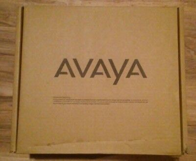 AVAYA 700501530 Business Analog conference phone B159