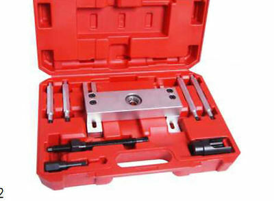 8pc BMW Common Rail Fuel Injector Puller Removal Tool M47TU M57 M57TU