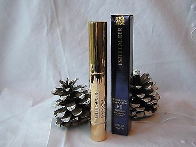 ESTEE LAUDER Double Wear Brush on Glow BB Highlighter - Various Colours BNIB