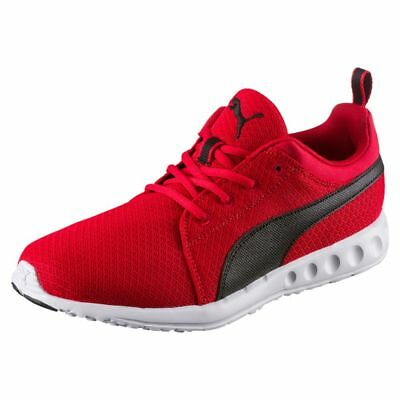 PUMA Carson Runner Mesh Men's Running Shoes