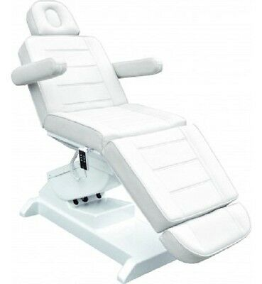 Motor Counselling Couch Table Bed Occupational Therapy Hypnotherapy Chair Lounge