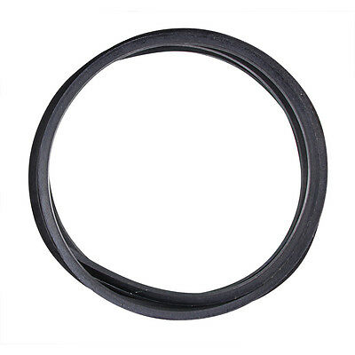 Exmark 103-6506 made with Kevlar Replacement Belt