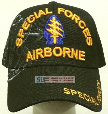 U S  ARMY DELTA Force 1St Special Forces Opertional