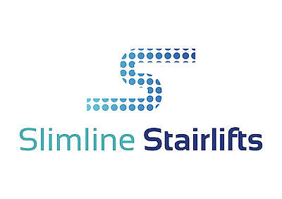 Low Price Stairlifts