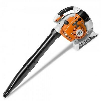 STIHl BG 86 C-E LEAF BLOWER ERGO START PETROL NEW *STBG86CE*