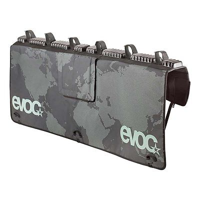 Evoc Tailgate Pad for Pickup Truck to Transport Bikes, XL