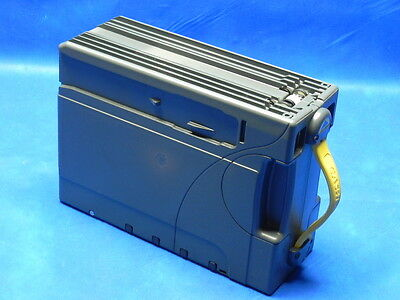 Armor Safe MEI Cashflow Cash Box Can For Bill Acceptor Validator  252219009