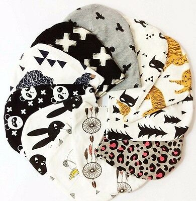 funky Baby beanie, hat, newborn kids funky gift warm spring cool designs NEW**