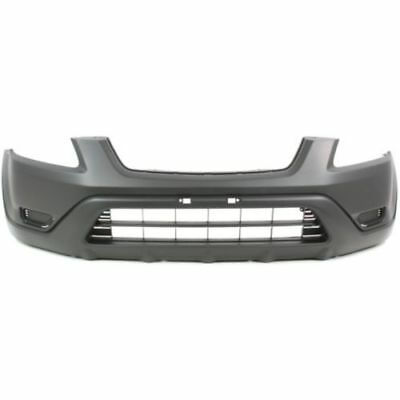 for Honda CR-V HO1185101C 2010 to 2011 Rear, RH Side New Bumper Reflector