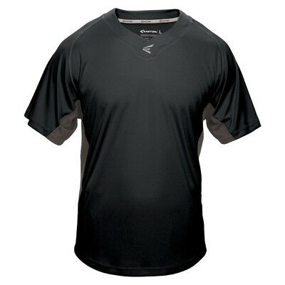Easton M10 Home Plate Adult Jersey