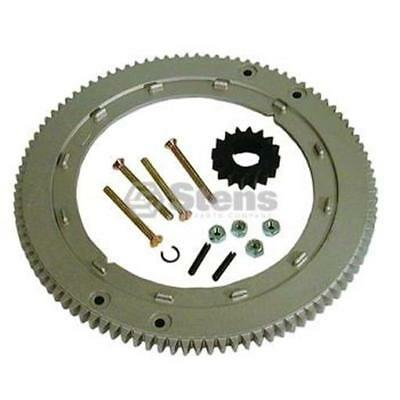 Flywheel Ring Gear, Fits Briggs  & Stratton 399676 [STE][150-435]