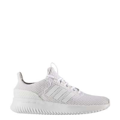 adidas Womens Cloudfoam Ultimate Shoes