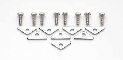 Mr. Gasket 9887 Valve Cover Clamps - NEW!!