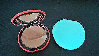 Guerlain Terracotta Bronzer - Farbe 02 Natural Blondes - Limited Edition