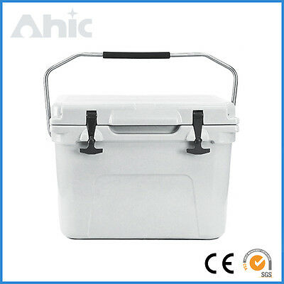 Factory Directly 20L Litre Cool Ice Box Rtic Food Cooler Icebox Free Postage