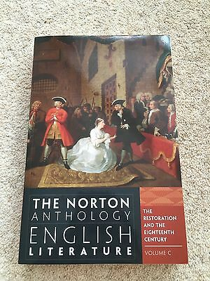 english literature in the restoration age Title english lit: restoration/18 cent period authors description general  overview for clep test info pulled from wikipedia and sparknotes.