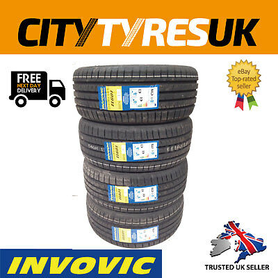 x1 x2 x4 225 40 18 New Tyres 225/40ZR18 92W BOTO C RATED CHEAPEST ON EBAY OFFER