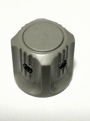 Tektronix 366-0555-00 Knob For 2400 Series Oscilloscopes and more