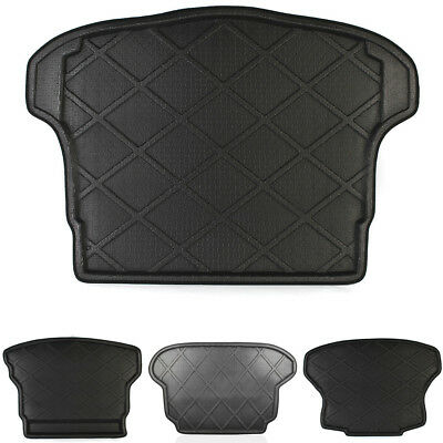 Trunk Tray Boot Liner Cargo Mat Floor Protector for Honda CR-V Civic Fit Accord