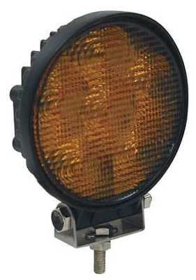 BUYERS PRODUCTS 1492116 Tailgate Spreader Light