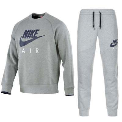 NIKE RN 56323 – Women's Black with White and 41 similar items