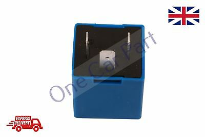 Brand New STANDARD Replacement Flasher Unit 58900