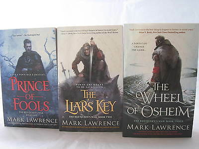 New Viking Quest Series Lois Walfrid Johnson Complete Set 5 Books 1