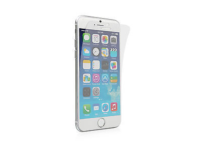 Tempered Glass Screen Protector For Iphone 6S & 6   Buy 2 Get 1 Free