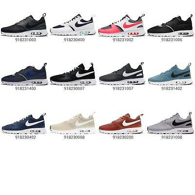 Nike Air Max Vision SE Men Classic Running Shoes Sneakers Trainers Pick 1 3c7b61163