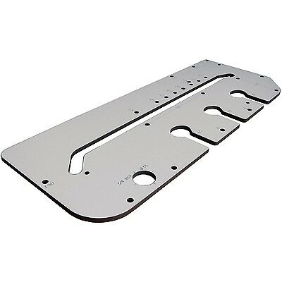MAKITA P-63993 Standard Worktop Jig 700mm