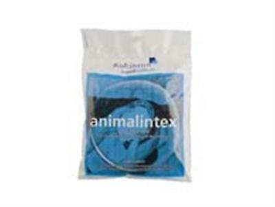 Animalintex Hoof Poultice, poulticing, treatment for abcesses, pack of 3