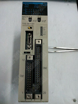 1PC used Omron module CS1W-HCA22-V1