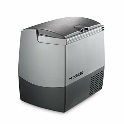 Dometic 9600000460 Nevera de Compresor Coolfreeze CDF18 12/24V