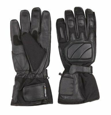 Sceed 42 Guantes de invierno Freeze