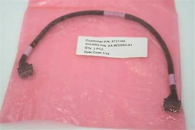 GE General Electric Healthcare VIVID I Q E S5 S6 S60 S70 Cable P/N:571150