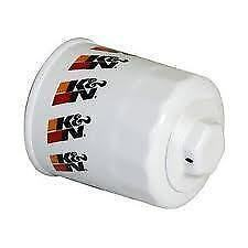 New K&N Performance Oil Filter Toyota MR2 mk2 SW20 Service 3SGE 3SGTE 5SFE 3SFE