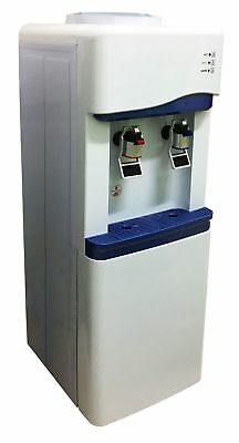 Hot&Cold Water Dispenser-NSW Metro Client get 2X15L bottle FREE