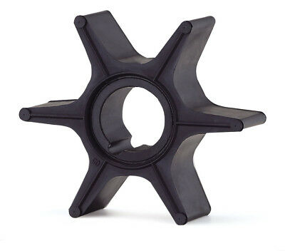 Sea Water Pump Impeller for Nissan Tohatsu Outboard Parts 50/60/70HP 353-65021-0