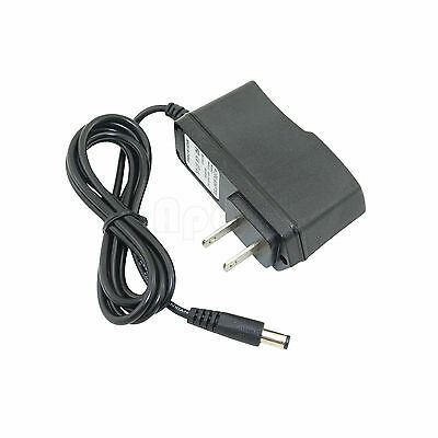 Ac Adapter For Proform Xp 400r 108 X Zr3 Recumbent Exercise Bike