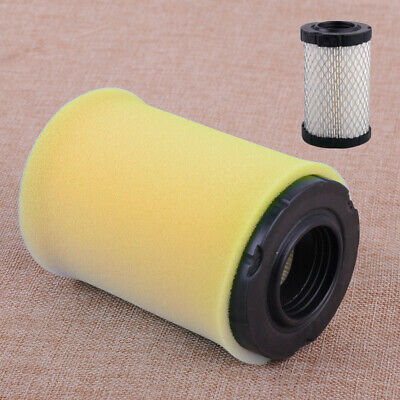 Air Filter Replace 793569 for Briggs & Stratton John Deere GY21055 MIU11511