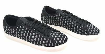 online store 44fb7 df188 Nike Man Sneaker Shoes Casual Free Time Code Tennis Classic Ac Woven 724976  004